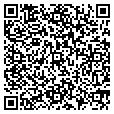 QR code with Elite Roofing contacts