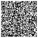 QR code with Volusia County Health Department contacts