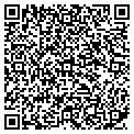 QR code with Aldo R Charafardin Lawn Service contacts