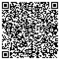 QR code with Spotmaster Cleaners Inc contacts