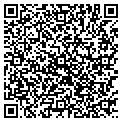 QR code with Bottoms Up Hull & Prop Inc contacts
