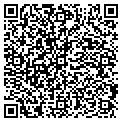 QR code with Troy Community Academy contacts