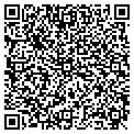 QR code with Quality Kitchen & Baths contacts