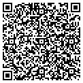 QR code with Jegb Investment Inc contacts