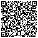 QR code with Cora's Hair Design contacts