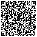 QR code with Ilda Andrades Cleaning contacts