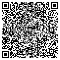 QR code with Albertsons 4390 contacts