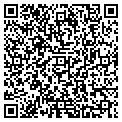 QR code with Executitle Tampa Bay contacts