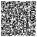 QR code with Santica USA contacts