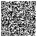 QR code with Long Consignment Shop contacts