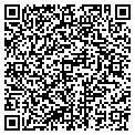 QR code with Salazar Courier contacts