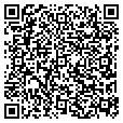 QR code with Red Star Farms Inc contacts