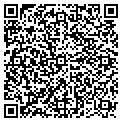 QR code with Frank E Maloney Jr PA contacts