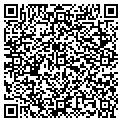 QR code with Circle Christian School Inc contacts