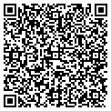 QR code with First USA Lending Co contacts