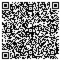 QR code with Alan P Fiske CPA PA contacts