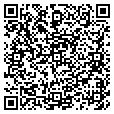 QR code with Boyle Management contacts