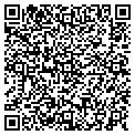 QR code with Fall EZ First Choice Med Supl contacts