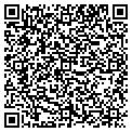 QR code with Kelly Starke Contracting Inc contacts