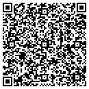 QR code with Savannah Teachers Property Inc contacts