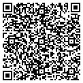 QR code with Jet Link Turbines contacts