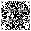 QR code with All Florida Inspections & Extr contacts