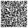 QR code with Melitta USA Inc contacts