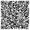 QR code with Jean Riese CPA PA contacts