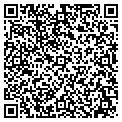QR code with Daksha Patel MD contacts