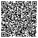 QR code with Ridgewood At Pine Island contacts