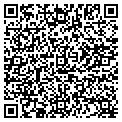 QR code with Preferred Clinical Services contacts