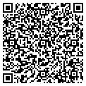 QR code with Suniland Pool Service contacts