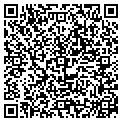QR code with Delaire Country Club Inc contacts