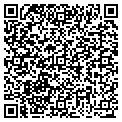 QR code with Olympia Cafe contacts