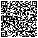 QR code with Lakeside Barber Shop contacts