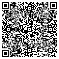 QR code with Identity Trucking contacts