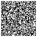 QR code with Marie Howell Insurance Services contacts