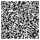 QR code with John Prinster Art Deco Moderne contacts