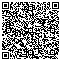QR code with Flash Auto Electric contacts