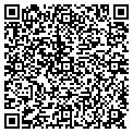 QR code with AC By Florida Comfort Systems contacts