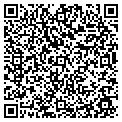 QR code with GLS Landscaping contacts