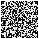 QR code with Physicians Answering Service contacts