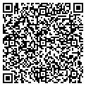 QR code with Miami Dade Paint & Body Inc contacts