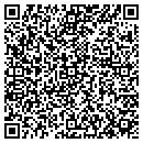 QR code with Legal Services Greater Miami Inc contacts