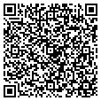 QR code with Price Rite Gas contacts