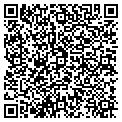 QR code with Jeffer Funeral Homes Inc contacts