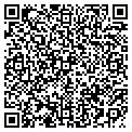 QR code with Fantastic Products contacts