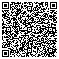 QR code with Kustom Transmissions Inc contacts
