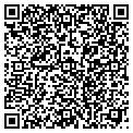 QR code with Dieter Consulting Service contacts