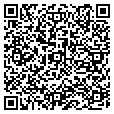 QR code with Amelio's Ice contacts
